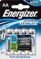 Energizer Ultimate Lithium & Photo